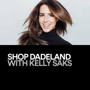 Kelly-Saks
