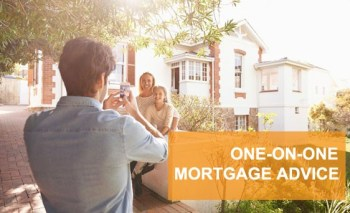 One-on-One-mortgage-advice