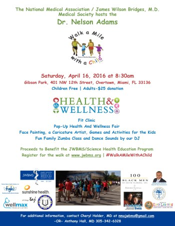Walk-A-Mile-With-A-Child-2016-All-Things-Taj-final
