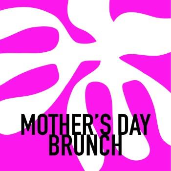 BlueM_SocialMiami_MothersDayBrunchThumbnail_04212016-01