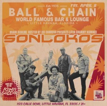 Sonlokos-copy