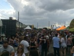 Sprung Beer Fest 2016 29 (640x480)