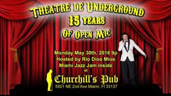05.30.16-Theater-De-Underground
