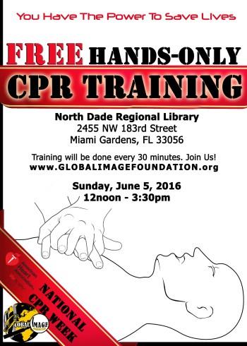 2016-CPR-Week