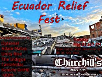 EcuadorFlyer1