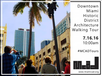 7.16.16-MCAD-Walking-Tour
