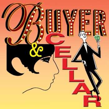 Buyer-Cellar