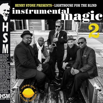 INSTRUMENTAL-MAGIC-2-COVER-1.1-1