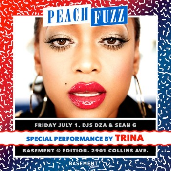 Screen-Shot-2016-06-28-at-4.47.36-PM