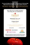 Wind-Down-Wednesday-July-2016