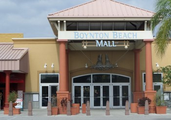 Boynton-Beach-Mall-Exterior