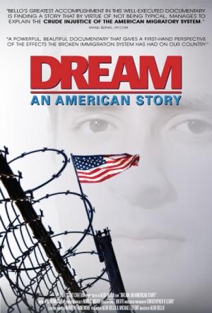 DREAM_Poster
