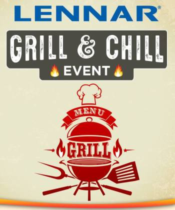 Lennar-Grill-and-Chill