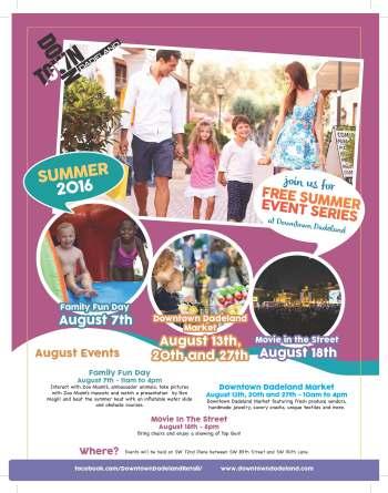 Pincrest-Magazine-August-Events