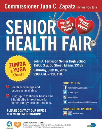 Senior-Health-Fair-ENG