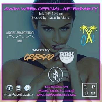 Swim-Week-Afterparty