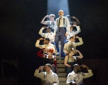 8._The_Company_of_The_Threepenny_Opera.jpg.420x330_q85_crop-smart