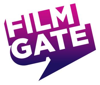 FIlmGate-Logo