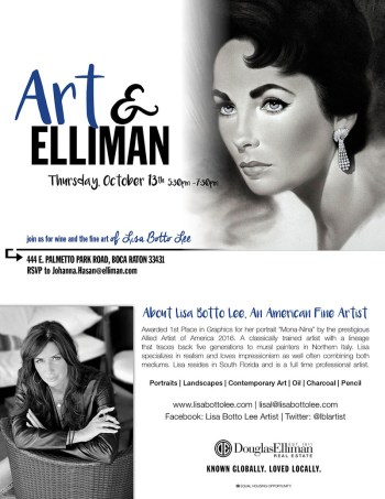 Art_Elliman_Eflyer_October_Boca_eflyer-2