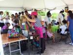 5kparkfest100116-050