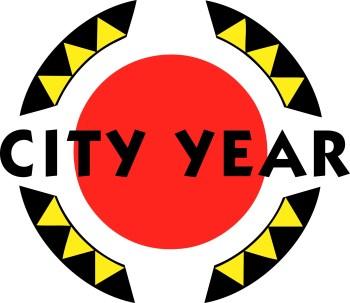 city-year