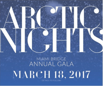 Artic-Nights-03.18.17