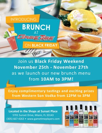 Brunch_GameTime_Flyer_WEB