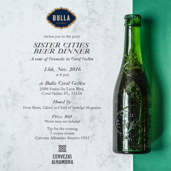 Sister-Cities-Beer-Dinner-Invitation