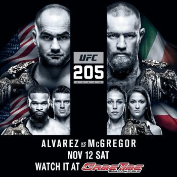 UFC_205_2016_FACEBOOK_SQUARE