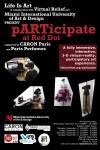 participate-copy