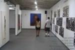 art-africa-008