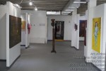 art-africa-009