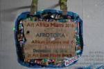 art-africa-022