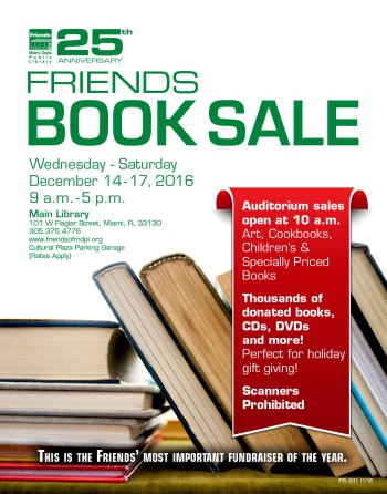 FR-1011-Book-Sale-2016-b