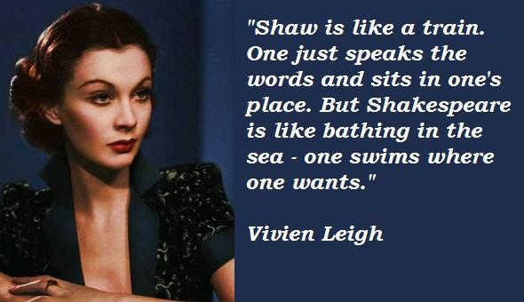Vivien-Leigh-Quotes-5