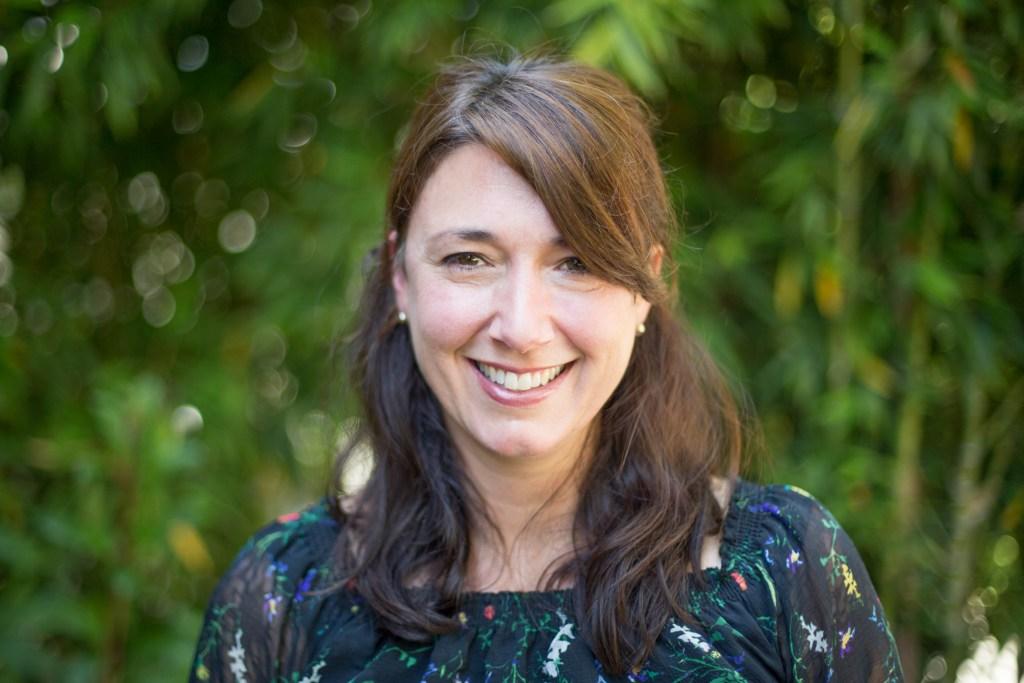 Amy Weinberg-11