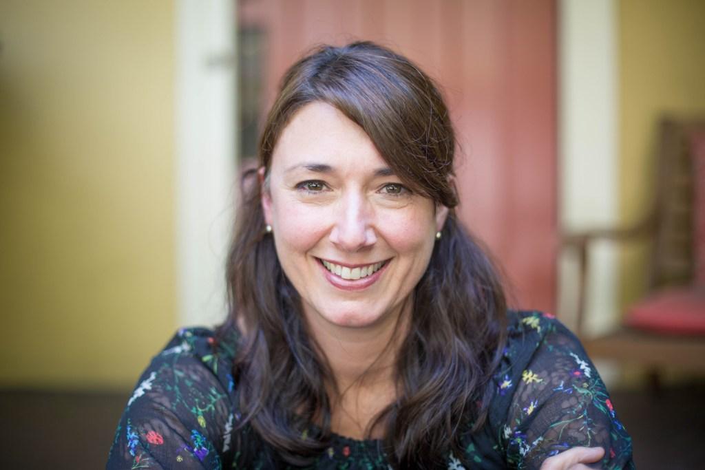 Amy Weinberg-8