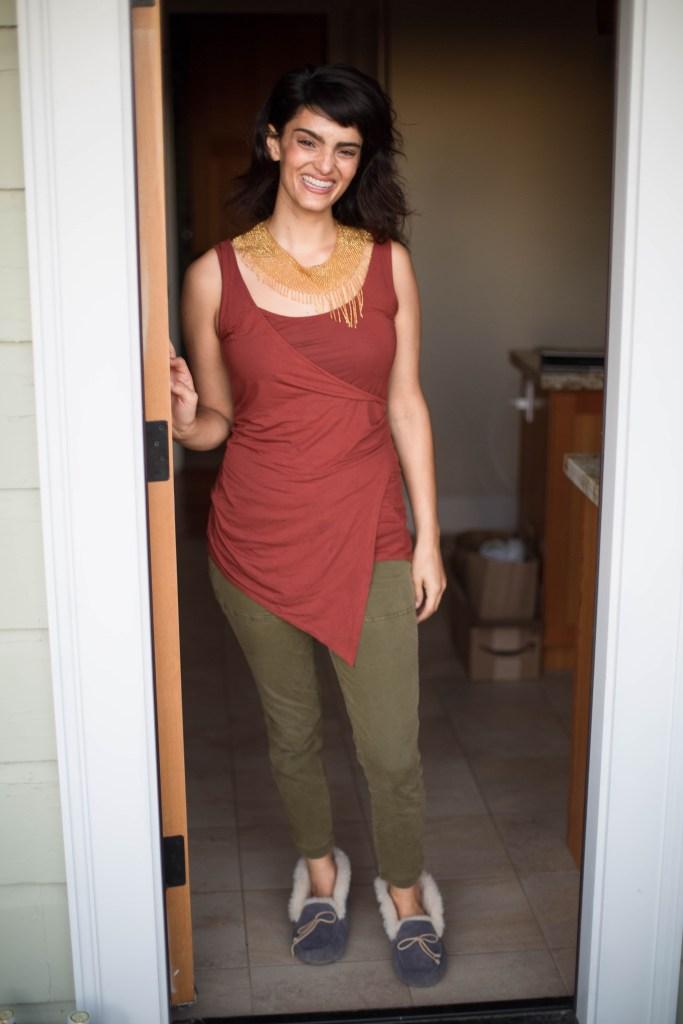 AngelaHale-4