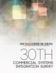 SC_Contract_Survey_2015_DE