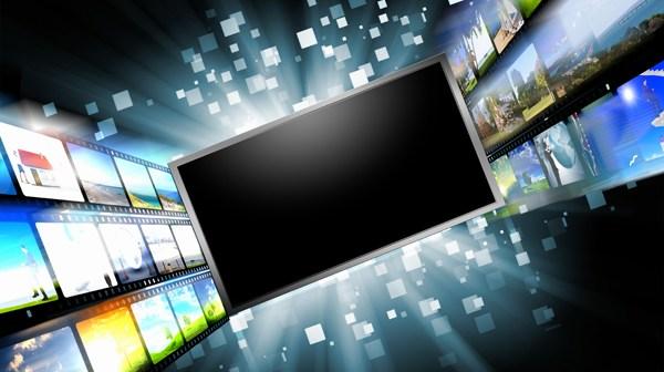 HD-Screens
