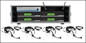 sennheiser_xsw_headset