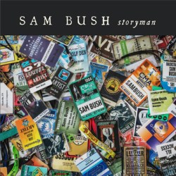 Sam-Bush_Storyman