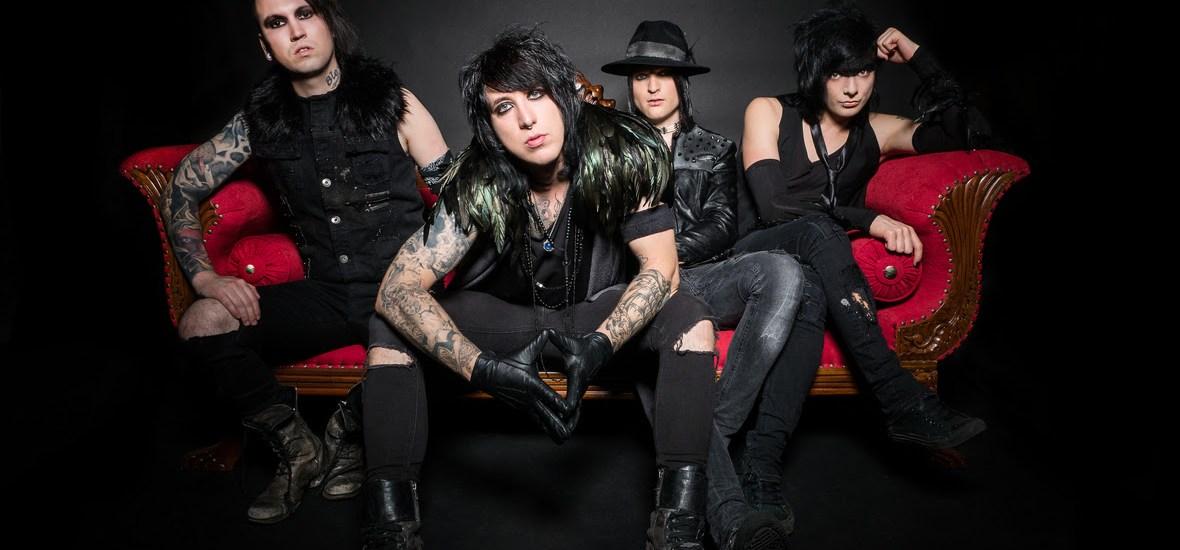darkh-band-promo