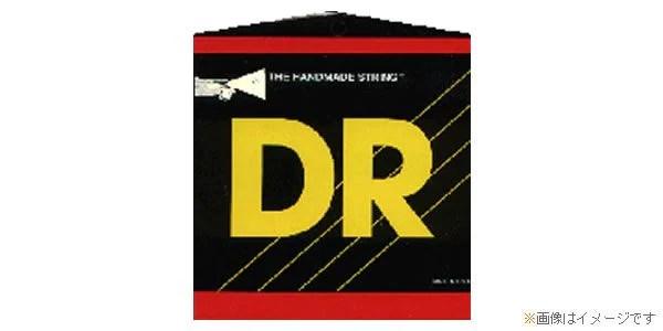 DR ( ディーアール ) / MR-45 HI-BEAM