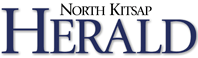 North Kitsap Herald