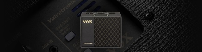 Product-Page_Hero_IMG_1920x500-VT40X