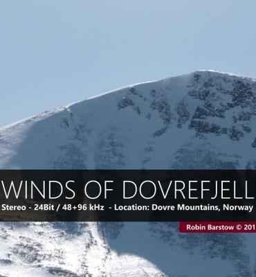 Winds of Dovrefjell coverart Fullsize (alt) v2_web