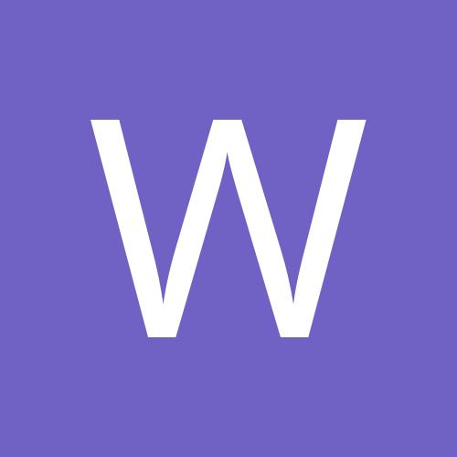 wenderson