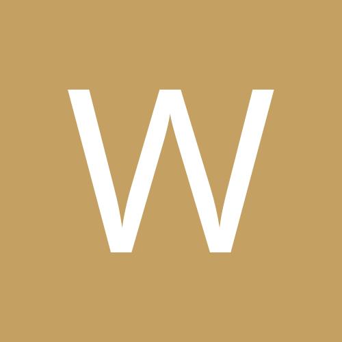 woodplock7