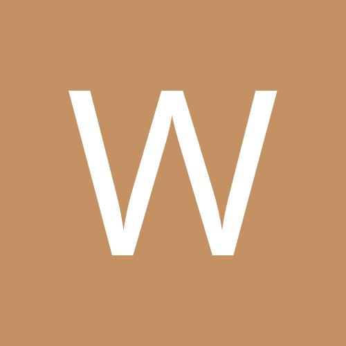 WRX/Z28